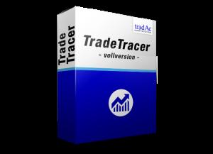 tradetracer