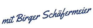 mit_birger_schaefermeier