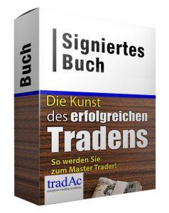 Die Kunst des Tradens
