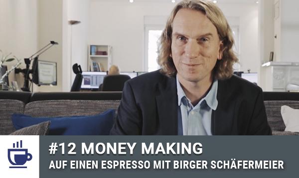 thumbnail-microsite-moneymaking